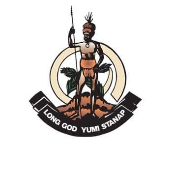 Logo_Vanuatu_Gvt